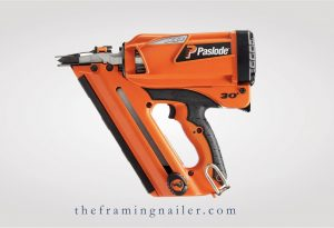 good framing nailer,best air framing nailer