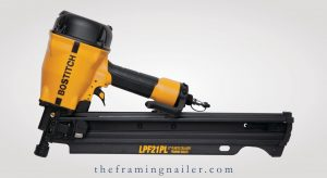best 21 degree framing nailer,best 28 degree framing nailer,best overall framing nailer