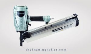 Hitachi framing nailers,best air powered framing nailer