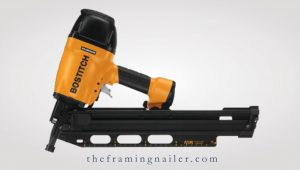 pneumatic framing nailer,air powered framing nailer,good framing nailer