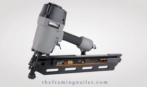 Numax framing nailer,best rated framing nailer,framing nail gun reviews,Top framing nailers