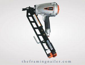 paslode framing nailer, paslode framing nail gun