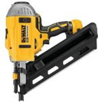 best framing nailer,cordless framing nailer
