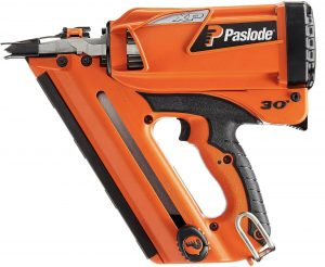 best framing gun, best rated framing nailer