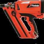 paslode framing nail gun,Paslode 905600