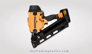 Bostitch BCF30P1,bostitch nail gun