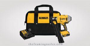 Dewalt DCN21PLM1,dewalt nail gun