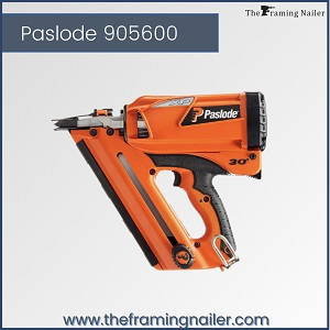 Paslode 905600,good framing nailer,best air framing nailer